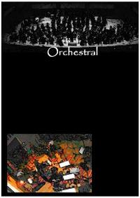 Orchestra_