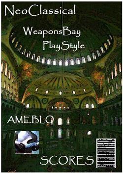 Web_weaponsbay_1_fullsized_2